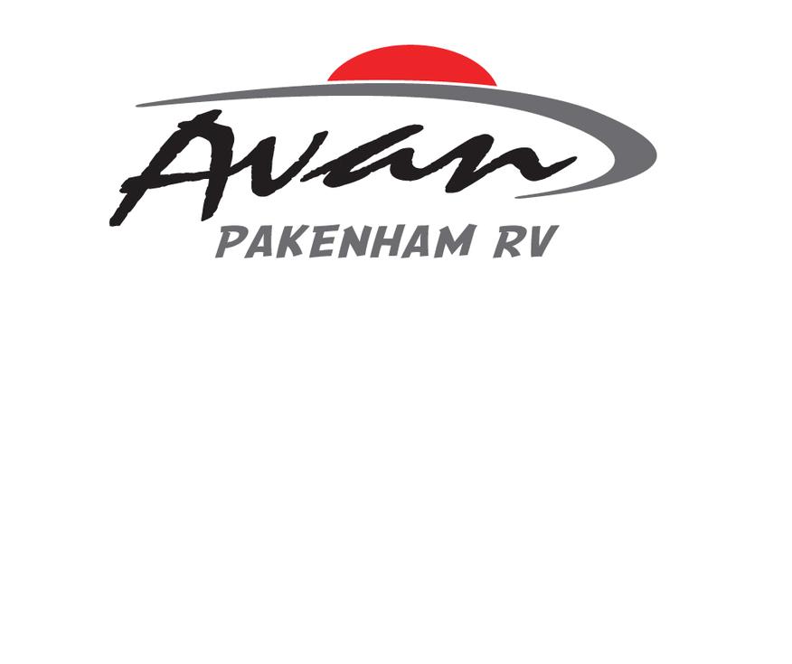 AVAN RV SALES